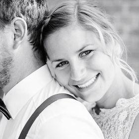 kreativliebe - Hochzeitspapeterie, DIY, Fotografie & Grafikdesign