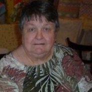 Roberta Wagner