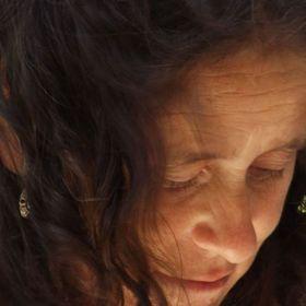 Fabiana Silvera