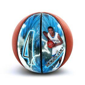 Make-A-Ball | Custom Sports Gifts