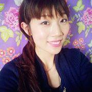 Sharon Bai