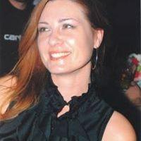 Marina Gorban