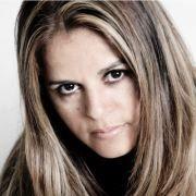 Jane Monteiro