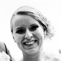 Marta Lowcewicz
