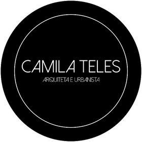 Camila Teles Arquitetura