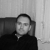 Marcin Kubat