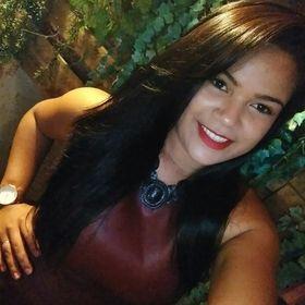 Bruna Rafaela