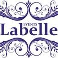 Labelle Events