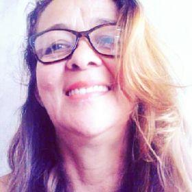 Maria Eunice Ferreira Silva