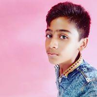 Abhishek Jazz