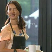 Soo-jung Bae