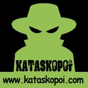 Kataskopoi com