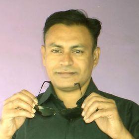 Sanjay Hatey
