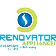 Renovator Appliances