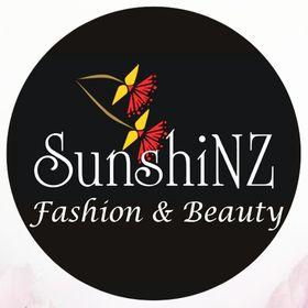 SunshiNZ