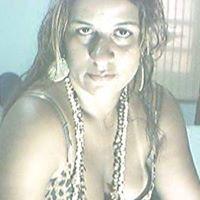 Jaqueline Nunes