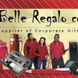 Belle Regalo