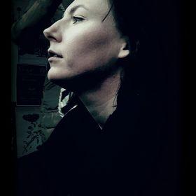 Paulina Ficek