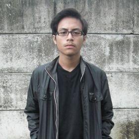 Fahmi Mursyid