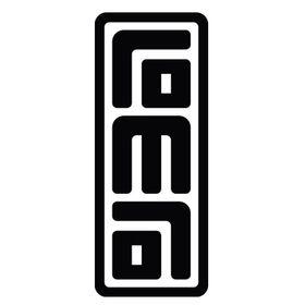 Romor Designs