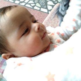 Sehba Siddiqui