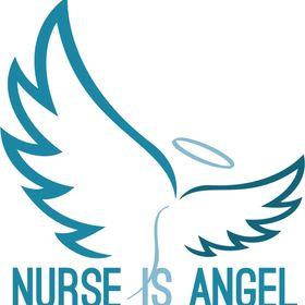 Nurse Is Angel