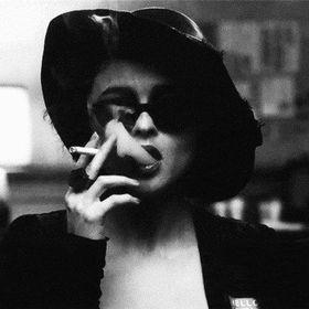 Ethel Pacheco