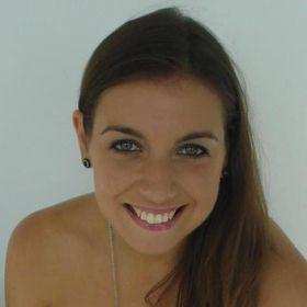Charlotte Saino