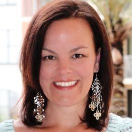 Courtney Solstad - MyCRAZYSavings.com