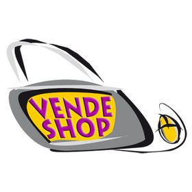 VendeShop Cursos