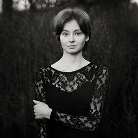 Linnea Alisa