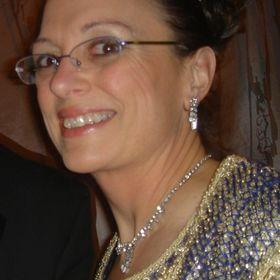 Ellen Evans