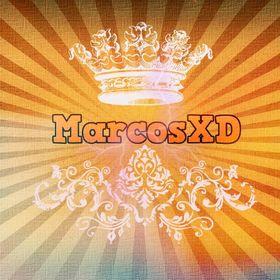 MarcosXD