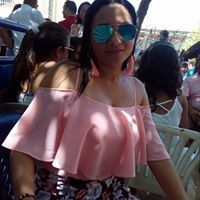 Patricia Fernandez Montiel