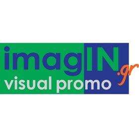 imagIN visual-promotions