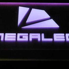 MegaLED Ltd
