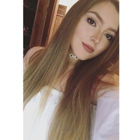 Arabela Bonilla