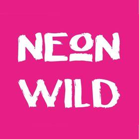 Neonwild