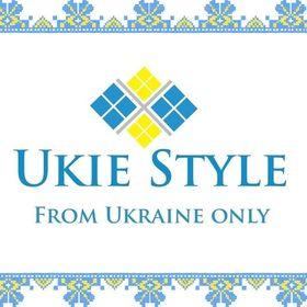 Ukie Style
