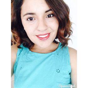 Yamina Garcia