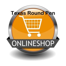 Texas Round Pen Online