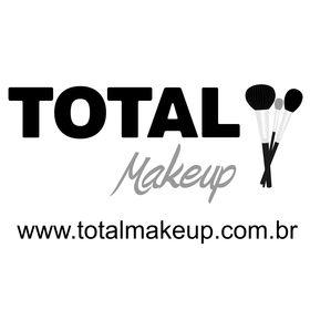Total Makeup