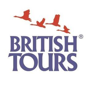 British Tours