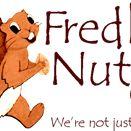 Fred Lyn