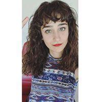 Zeynep Karataş