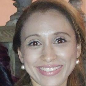 Anita Jacobs