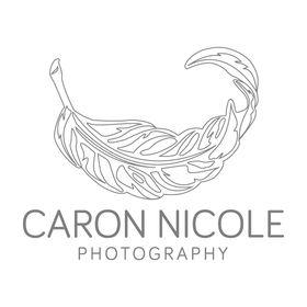 Caron Nicole Photography