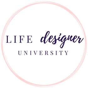 Life Designer University