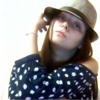 Maria Sofina