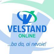 Velstand Online